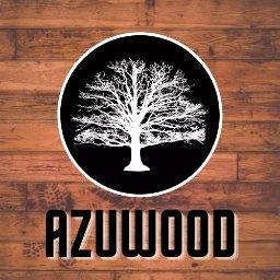AZUWOOD Stencel Przemysław - Balustrady Kute Konin