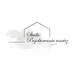 Studio projektowania i aranżacji wnętrz Łapot - Architekt wnętrz Grójec