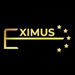 Agencja Eximus - Kampanie Reklamowe Chrzanów