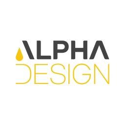 Aplha Design - Oprogramowanie Sklepu Internetowego Poznań