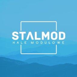 STALMOD Polska - Usługi Rawa Mazowiecka