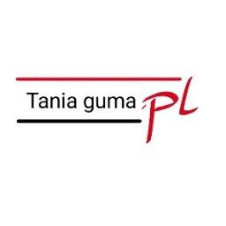 TANIA GUMA.PL - Sprzedaż Nieruchomości Szczecin