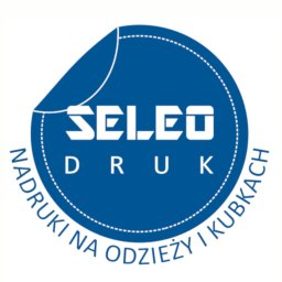 SELEO DRUK - Nadruki na odzieży Zabłocie
