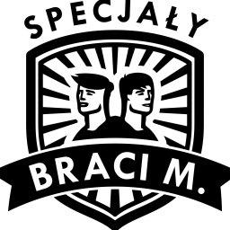 Specjały Braci M. - Przetwórstwo spożywcze Sosnowiec