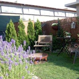 Garden Design - Projektowanie ogrodów Środa Wielkopolska