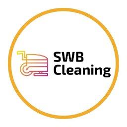SWB Cleaning - Mycie Elewacji Warszawa