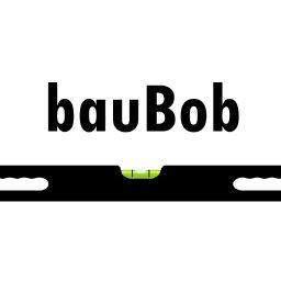 BauBob Tynki - Tynki maszynowe Nowy Targ