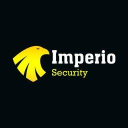 IMPERIO SECURITY - Kamery do Monitoringu Strzyżów