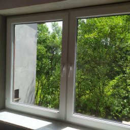 Okna PCV Zebrzydowice 5