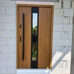 Okna PCV Zebrzydowice 7