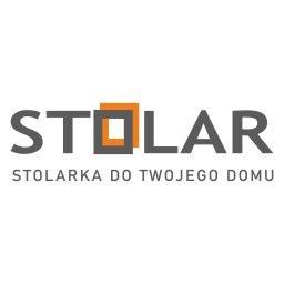 Stolar Agnieszka Pikulik - Okna Drewniane Zebrzydowice