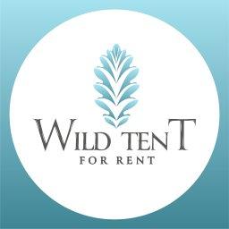 Wild Tent For Rent - Namioty Plenerowe Częstochowa