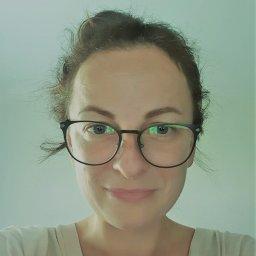 Aleksandra Brożek - Biuro Projektowe Skarżysko-Kamienna