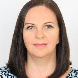 Fair Care Agnieszka Kądziołowska Nieruchomości Power Invest i doradztwo ubezpieczeniowe Metlife - Agencja Nieruchomości Warszawa