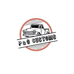 P&O Customs Olaf Sobik - Czyszczenie Tapicerki Samochodowej Rydułtowy