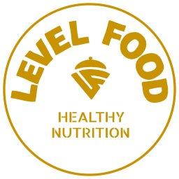 Level Food - Catering Zielona Góra
