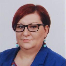 Agencja ubezpieczeniowa Marek Szywała - Ubezpieczenia grupowe Jabłonów
