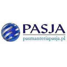 Pasmanteria Pasja - Haftowanie dla Szwalni Sopot