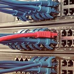 Telekom Sp. z o.o. - Centrale Pbx Nowy Sącz