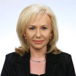 Biuro Rachunkowe BILANS Małgorzata Głębocka - Rachunkowość Nowy Dwór Mazowiecki