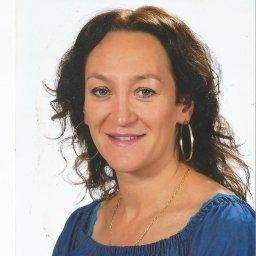 Barbara Woźniak - Logopeda Szczecin