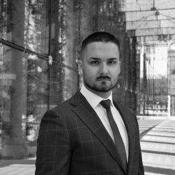 Adwokat Paweł Zaniewski Kancelaria Adwokacka - Odzyskiwanie Długów Białystok