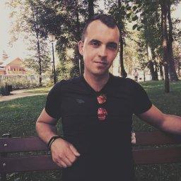 BudMasters Krzysztof Wikar - Ekipa budowlana Sosnowiec