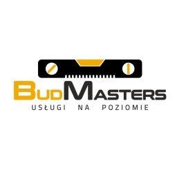 BudMasters Krzysztof Wikar - Budowanie Sosnowiec