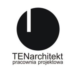 TENarchitekt - Projektowanie wnętrz Łódź