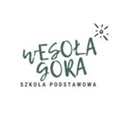 Edukacja Domowa Szkoła Wesoła Góra - Szkolenia Olsztynek
