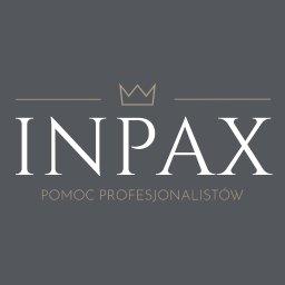 INPAX - Wycena nieruchomości Kraków
