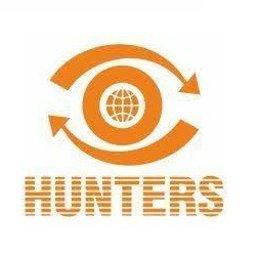 Hunters - Pomoc Prawna Szczecin