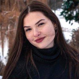 Magdalena Kot - Sprzątanie domu Zamość