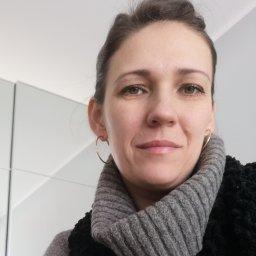 Biuro Rachunkowe Sylwia Formela - Doradca podatkowy Pruszcz Gdański