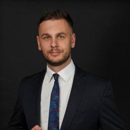 Mateusz Krogulec Usługi Finansowe - Kredyt dla firm Kolbuszowa
