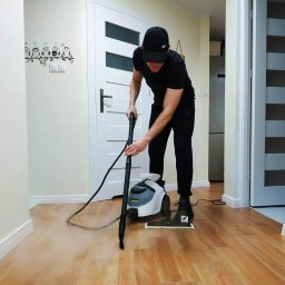 Clean Master MAN - Pomoc Domowa Ełk