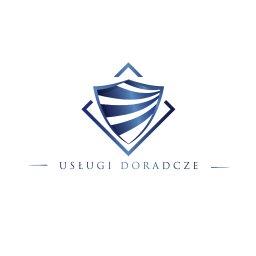 Usługi doradcze Wojciech Paczuski & Consulting Group - Dotacje unijne Warszawa