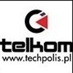 Telkom Serwis - Serwis telefonów Sosnowiec