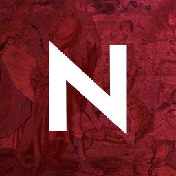 Mateusz Lis Novium Media - Tworzenie Logo Rzeszów