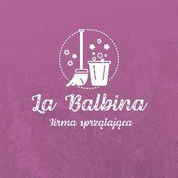 Firma Sprzatajaca LA BALBINA Kozak Barbara - Mycie Tapicerki Samochodowej Chrzanów