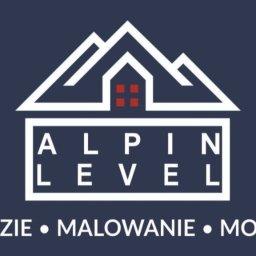 Alpinlevel - Malarz Szczecin