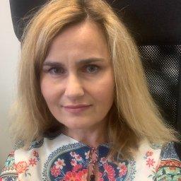 Ubezpieczenia Monika Lesiak - Ubezpieczenia Na Życie Dębica
