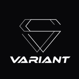 Variant - Zaopatrzenie firm i klientów indywidualnych - Opakowania Olsztyn