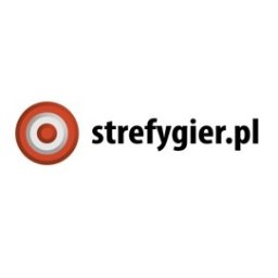 StrefyGier.pl - gry podwórkowe z masy termoplastycznej, chodnikowe, naklejki, maty, miasteczka - Montaż Placu Zabaw Rybnik