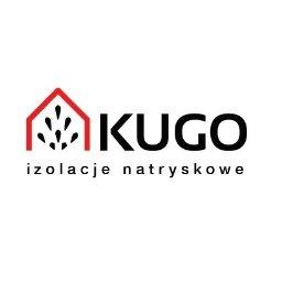 KUGO Damian Kaliński - Pianowanie Poddasza Nowa Sucha