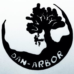 Dan-Arbor - Systemy Nawadniające Lublin