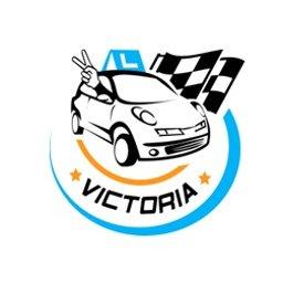 Ośrodek Szkolenia Kierowców Victoria - Kurs Na Prawo Jazdy Piaseczno