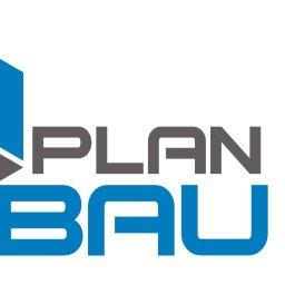 Plan Bau - Czyszczenie Tapicerki Wrocław