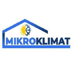 Mikroklimat Kamil Młodawski - Rekuperacja Sosnowiec