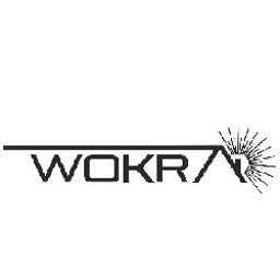 WOKRA Sp. z o.o. - Elektryk Lublin
